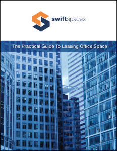 guide-to-leasing-office-space